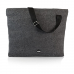 Picnic Time Travel Tote