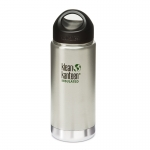 Klean Kanteen Insulated 20z.