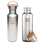 Klean Kanteen Reflect 27oz.